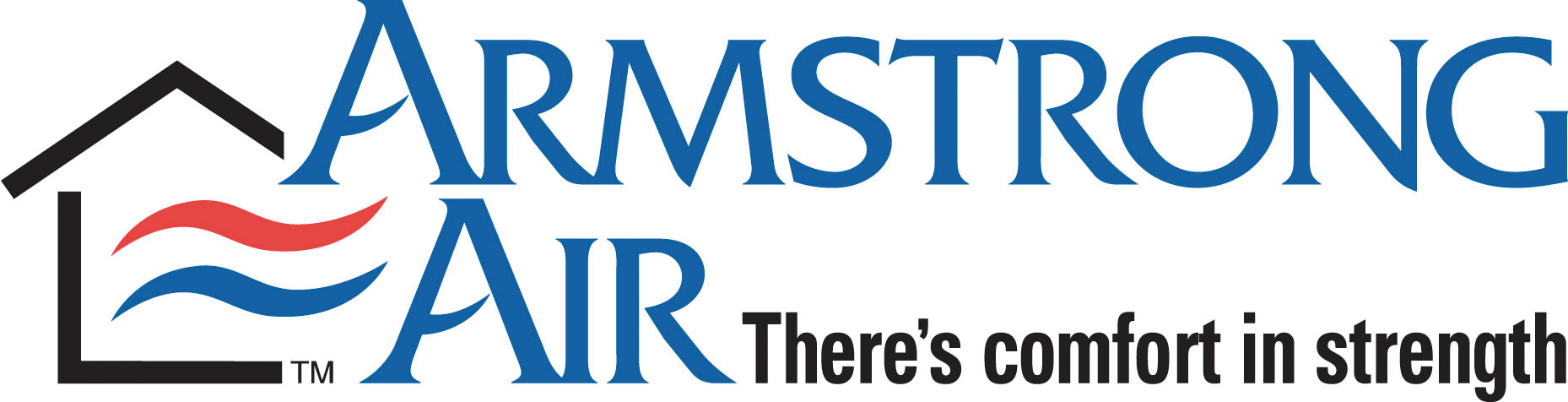 Armstrong_Strenth_Logo.jpg