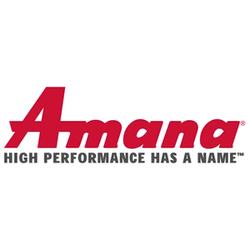 Amana.png