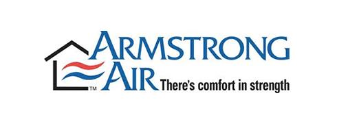 armstrong_air_logo.png