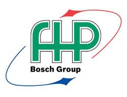 fhp-bosch_logo_96dpi.jpg