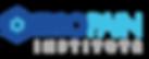 Logo - BIOPAIN - Colorido.png