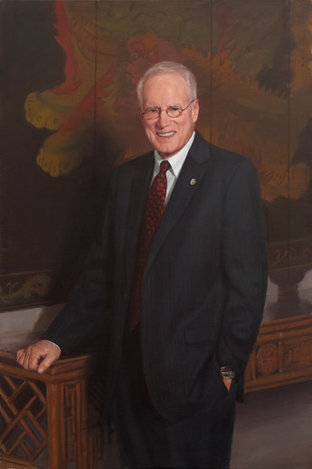 Dr. Brit Kirwan