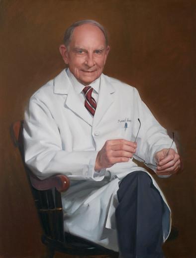 Dr. Kenneth Swan