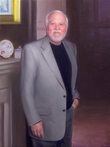 George Skestos