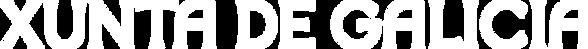 logotipo-neg.png