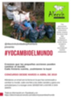 #cambiandoelmundo.png