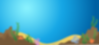 Virtual SkyDiving Banner_edited.png