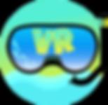 Gynburra VR Logo.png
