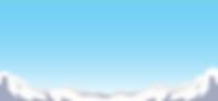 Virtual SkyDiving Banner_edited.png