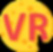 Virtual SkyDiving Logo.png