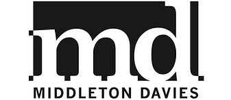 MIDDLETON-DAVIES-LOGO-FOR-MPR.JPG