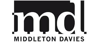 MIDDLETON-DAVIES-LOGO-FOR-MPR.JPG