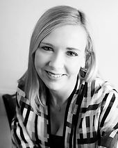 Rebecca Middleton leads Middleton PR, a Midlands based PR and Marketing Agency