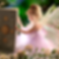 Fairy pravljice.png