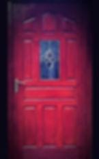 red door black bg_edited.jpg