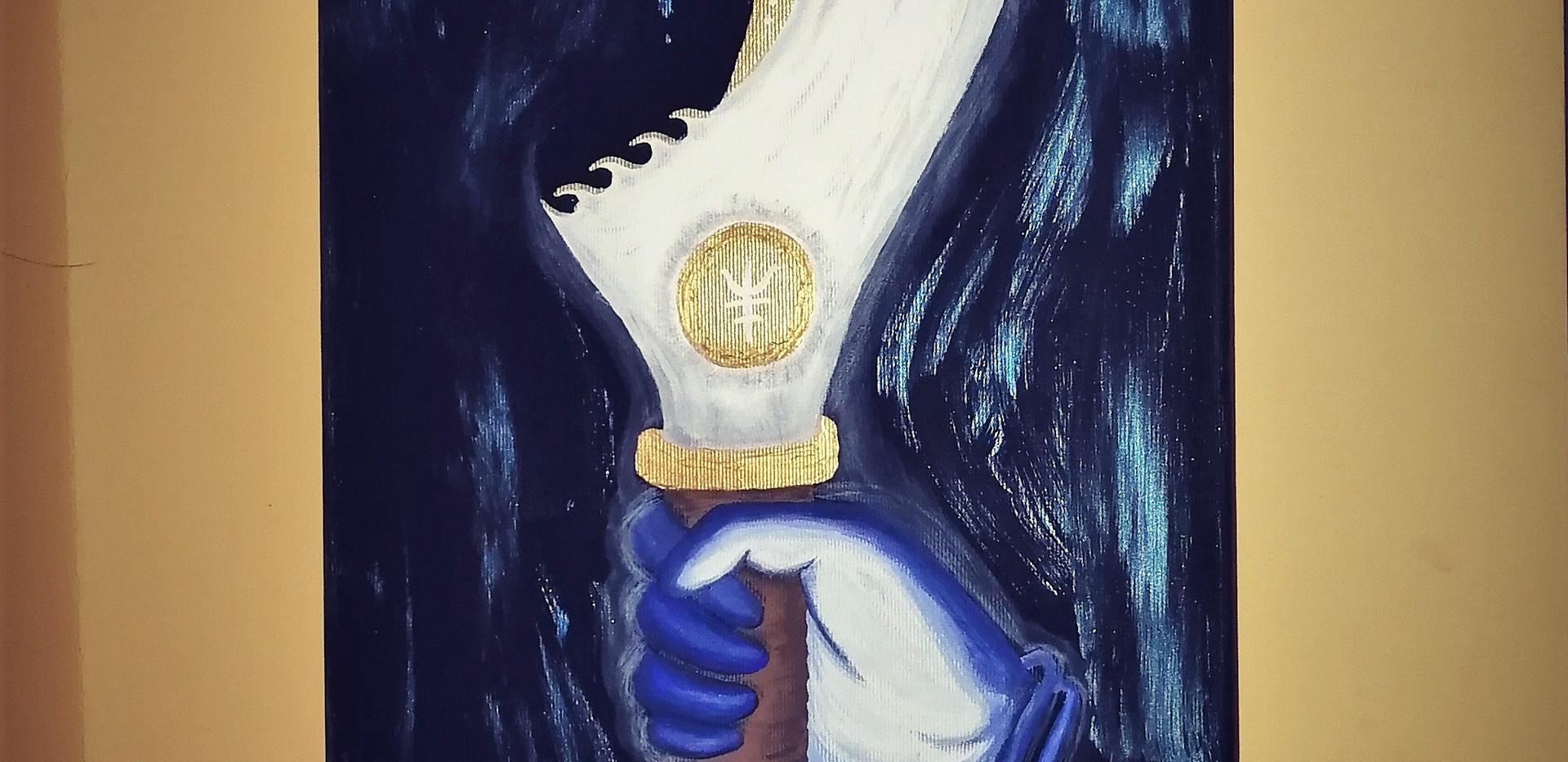Blade of Truth_22022019.jpg