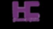 HC Logo PNG.png