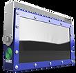 SEISMEC_Industrial_Smart_Display_edited.