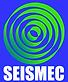 Seismec02.png