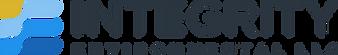 Integrity Environmental logo 1.png