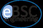 EBSC-Logo%20(1)_edited.png