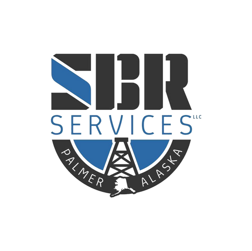 sbr%20services_edited.png