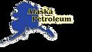 alaska petroleum