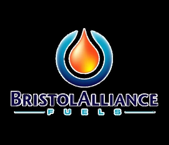 bristol alliance fuels