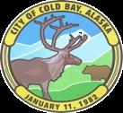 cityofcokdbay_logo_edited.png