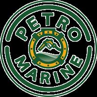 petro logo_edited.png