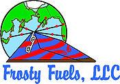 Frosty Fuels Logo.jpg