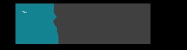 st-paul-logo.png