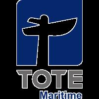 tote_logo_edited.png