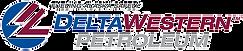 DeltaWestern_logo_edited.png