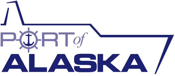 Port_of_Alaska_Logo.png