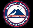 Seapro-btm-logo_edited.png