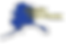 Alaska Petroleum Logo (1)_edited.png