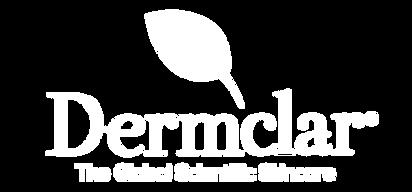 logo dermclar-04.png