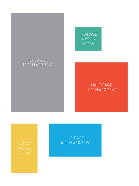Print Ad Sizes Image-01.png