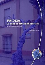 _t_25anhoseducacionLibertaria.jpg