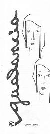 PORTADA IGUALANCIA JUNIO 99.png