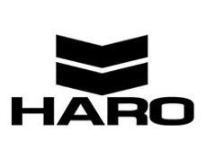 Haro Bikes BMX 3.jpg