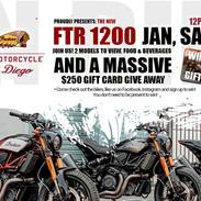 FTR 1200 Web Banner