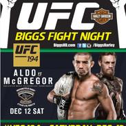 FightNight_Aldo-McGregor-01b.jpg