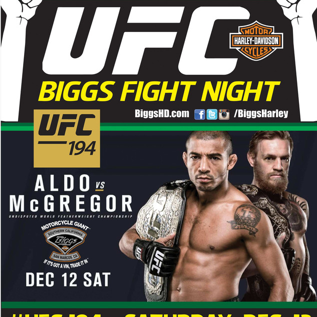 FightNight_Aldo-McGregor-01b.jpg