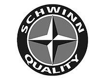 Schwinn_Logo Fin.jpg