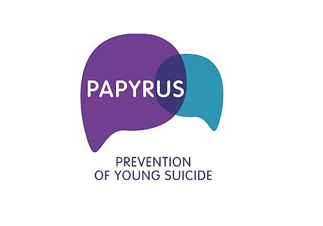 Papyrus-new-logo-July-2018.jpg