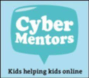 cyber mentors.jpg