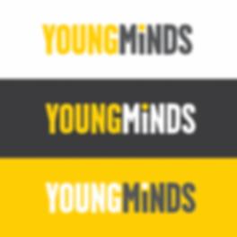 youngminds-logos_0.png