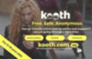 Kooth-2_edited.jpg